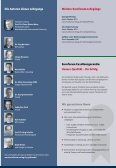 Information zum Lehrgang - BET Aachen - Seite 4