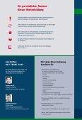 Information zum Lehrgang - BET Aachen - Seite 5