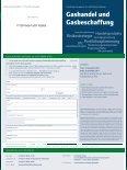 Information zum Lehrgang - BET Aachen - Seite 6