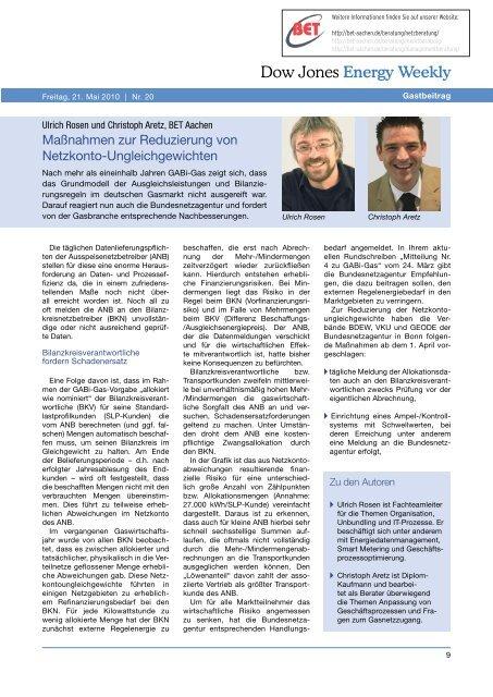 PDF-Download - BET Aachen