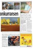 Byavisa Drammen nr 423 - Page 3