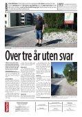 Byavisa Drammen nr 423 - Page 4