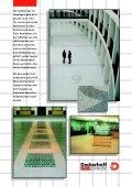 DW Terrazzo, 4Seiter RZ - R. Bayer Beton - Seite 3