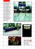 DW Terrazzo, 4Seiter RZ - R. Bayer Beton - Seite 4