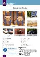 Gemeindebrief Juni Juli August 2018 ONLINE - Page 2