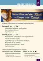 Gemeindebrief Juni Juli August 2018 ONLINE - Page 5