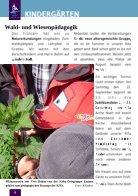 Gemeindebrief Juni Juli August 2018 ONLINE - Page 6