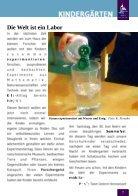 Gemeindebrief Juni Juli August 2018 ONLINE - Page 7