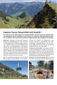 Gemeinde Lungern 2018-22 - Seite 4