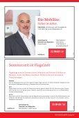 Gemeinde Lungern 2018-22 - Seite 7
