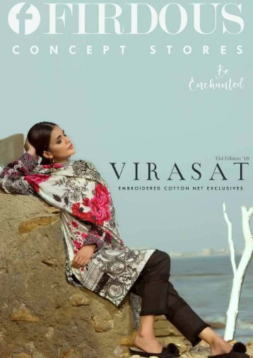 lookbook-virasat