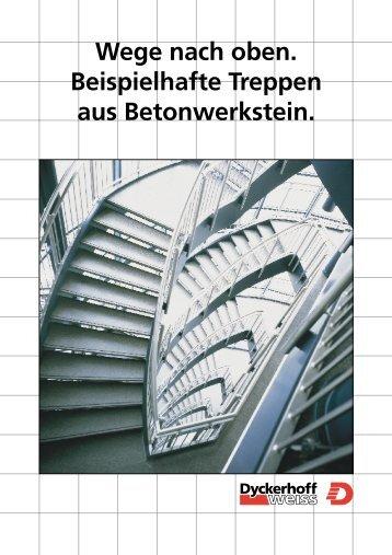 weiss y Dyckerhoff - R. Bayer Beton