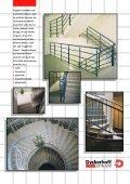 weiss y Dyckerhoff - R. Bayer Beton - Seite 3