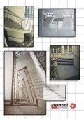 weiss y Dyckerhoff - R. Bayer Beton - Seite 7