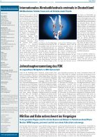 MetropolJournal 05-2018 Mai - Page 2