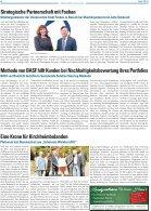 MetropolJournal 05-2018 Mai - Page 4