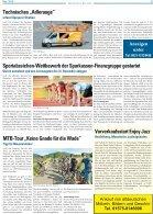 MetropolJournal 05-2018 Mai - Page 5