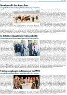 MetropolJournal 05-2018 Mai - Page 6