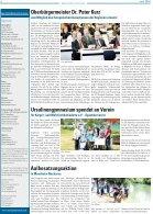 MetropolJournal 06-2018 Juni - Page 2