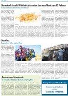 MetropolJournal 06-2018 Juni - Page 3