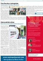 MetropolJournal 06-2018 Juni - Page 5