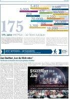 MetropolJournal 06-2018 Juni - Page 6