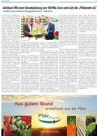 MetropolJournal 06-2018 Juni - Page 7