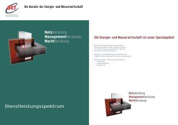 und Managementberatung - BET Aachen