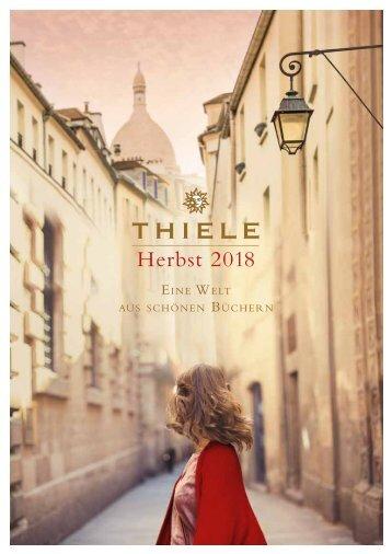 Vorschau-Thiele-Herbst 2018-final