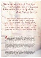 Vorschau-Thiele-Herbst 2018-final - Seite 4