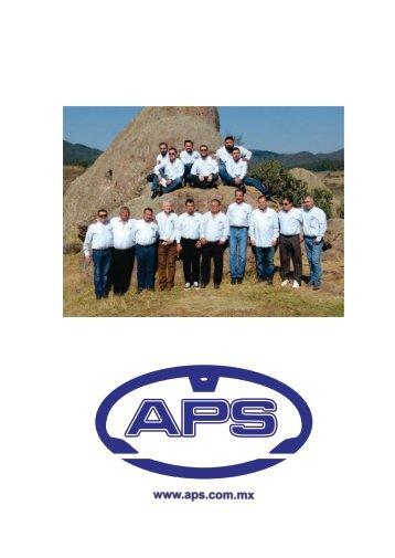 APS_COMPLETO