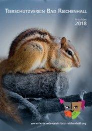 Tierheimbroschuere_2018_online