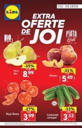 Extra-oferte-De-joi-0406----10062018-01