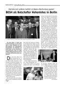 besh.de Dreispitz - Bäuerliche Erzeugergemeinschaft Schwäbisch ... - Seite 6