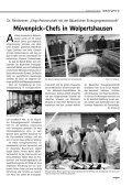 besh.de Dreispitz - Bäuerliche Erzeugergemeinschaft Schwäbisch ... - Seite 7
