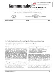 PDF-Download - BET Aachen