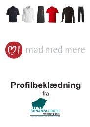 Madmedmere_2018