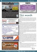 285 June 18 - Gryffe Advertizer - Page 2