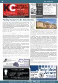 285 June 18 - Gryffe Advertizer - Page 4
