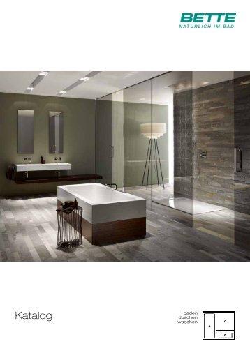 bettefloor magazine. Black Bedroom Furniture Sets. Home Design Ideas