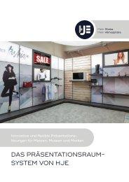 2018-05-29_Präsentationsraum-Broschüre_view