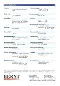 Superschneller Sauerstoffsensor UFO-130-2 - Bernt GmbH - Page 2