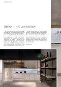Küchenplaner 5/6 2018 - Seite 6
