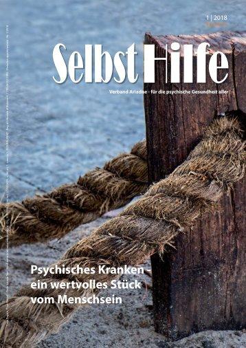 Web-Selbsthilfe-01-2018