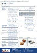 Triple Plus + IR - Bernt GmbH - Seite 2