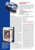 Sauerstoffanalysator INSTA TRANS - Bernt GmbH - Seite 3
