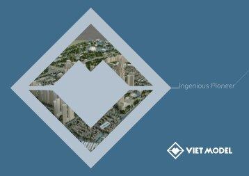 MHV_Company profile Trang doi (28_5) Print