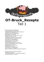 OT-Bruck_Rezepte Teil 1 - Grillsportverein