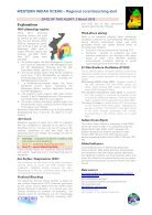 WIO bleaching alert-18-03-01 - Page 2
