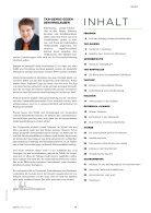 tt_Dach_02_2018_Oesterr_Online_Einzelseiten - Page 3